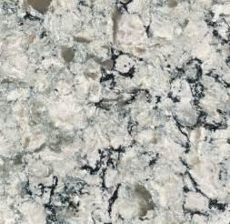 kitchen backsplash ideas with granite countertops pin by richardson on kitchen lovelies