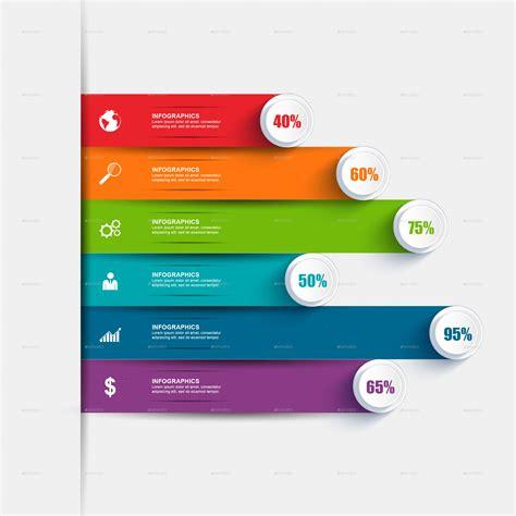 bundle  business infographics vector design  alexdndz
