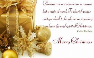 "Christmas Greeting Quotes For Facebook ""Top Greeting ..."