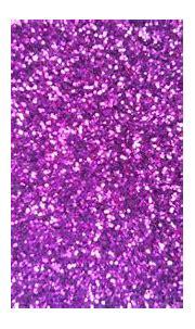 High Resolution Pink Glitter Wallpaper Hd | Pink glitter ...