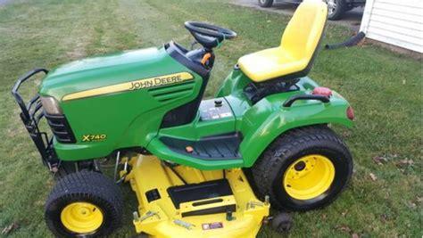 turn walk  lawn mowers  commercial