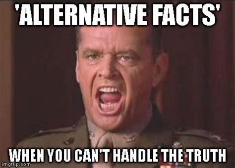 facts meme template nicholson imgflip