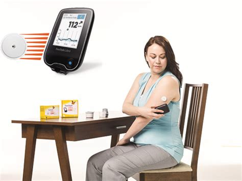 punture ai bambini sul sedere diabete addio alle punture sul dito arriva il sensore