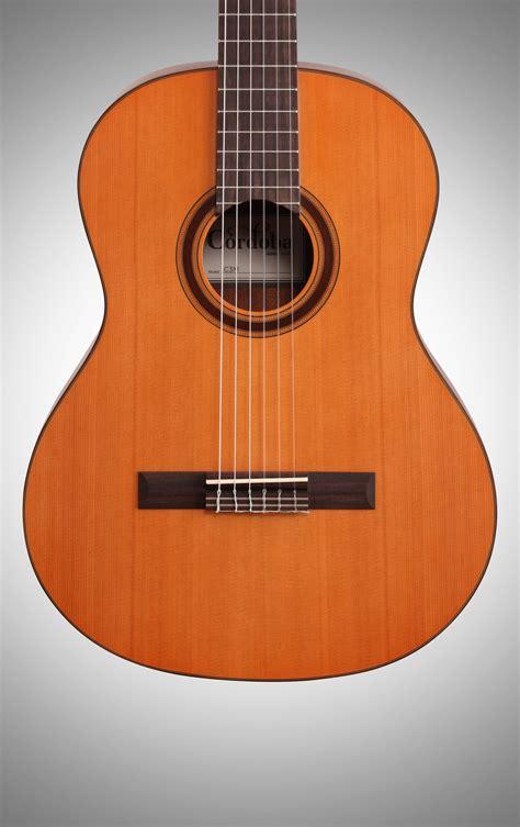 Cordoba C3M Classical Acoustic Guitar | zZounds