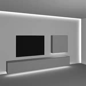 standleuchten wohnzimmer indirekte beleuchtung ein wirklich faszinierender stimmungsaufheller prediger lichtjournal