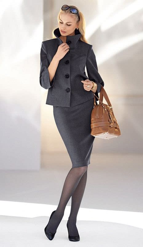 elegant trendy classic fashion