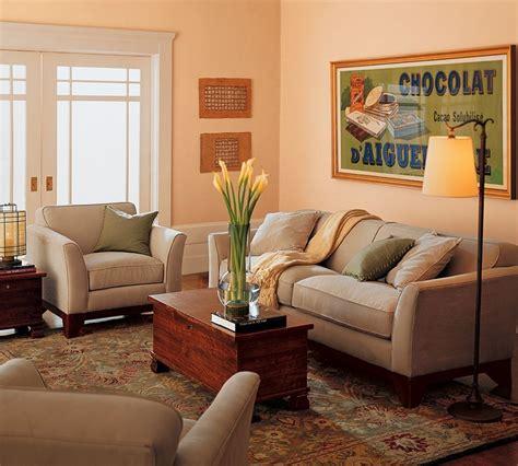pottery barn livingroom living room pottery barn living rooms pinterest