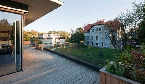 Geschosswohnungen In Graz by Jauk Baumanagement Bautr 228 Ger F 252 R Wohnobjekte In Graz