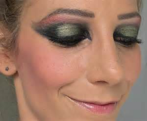 maquillage mariage simple sephora maquillage mariage
