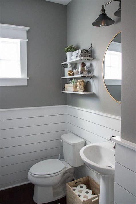 small bathroom ideas  ignite   remodel