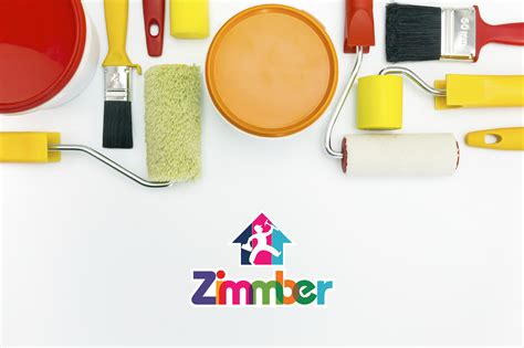 house painting prices that fits your pocket