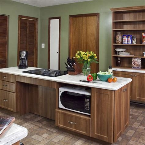 handicap kitchen design 58 best images about wheelchair accessible kitchens on 1543
