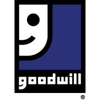 goodwill coupons promo codes oct  goodshop