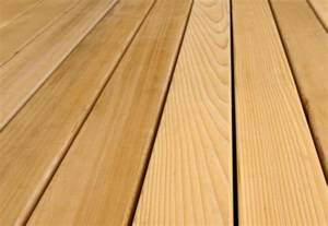 cedar flooring everything you need to