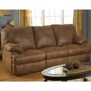 849 catnapper ranger reclining sofa 866 740 9830