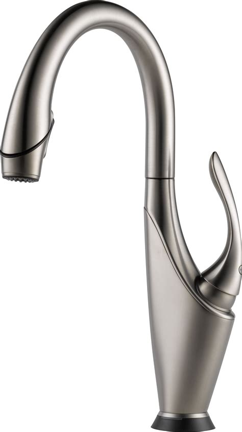 best price on kitchen faucets brizo faucets prices one archive with tag 100 brizo 78