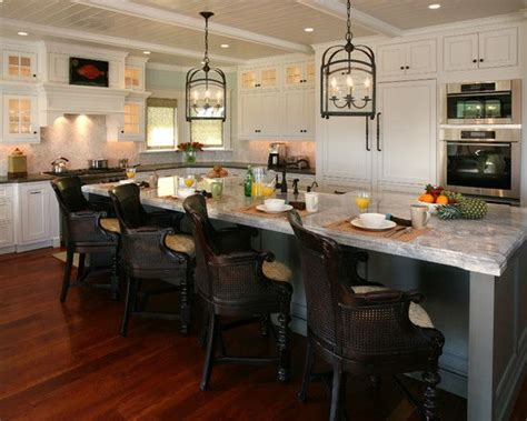 colonial kitchen lighting 113 best images about colonial farmhouse on 2307