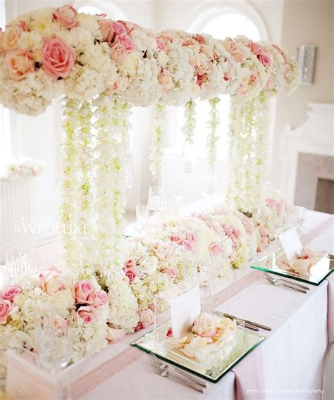 Pink Hanging Decorations - best 25 hanging wedding decorations ideas on