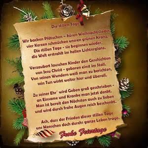 weihnachtssprüche kostenlos weihnachtsgedichte weihnachtsgrussbilder