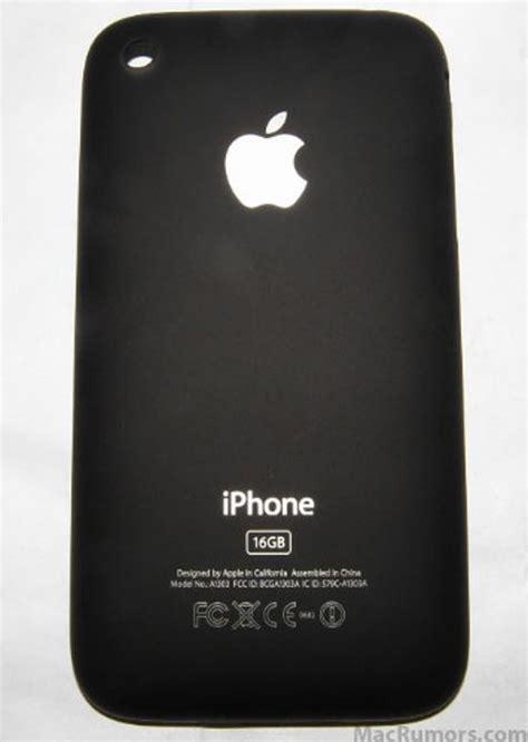 the next iphone steven next generation iphone