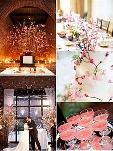 16 spring wedding theme designs top cheap easy project With cheap wedding ideas for spring