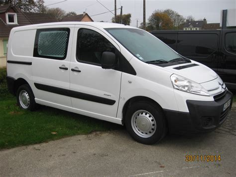 voiture utilitaire  occasion claar theresa blog