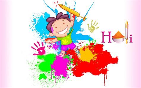 Animated Holi Wallpaper Hd - animated holi wallpaper gallery