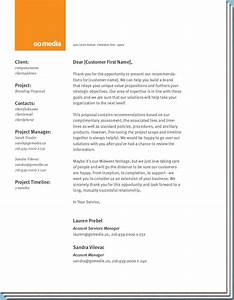 Drawn to business go mediatm arsenal for Hiring proposal template