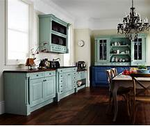 painting ideas for kitchen kitchen cabinet paint colors ideas kitchen cabinet paint colors ideas - Paint Ideas For Kitchens