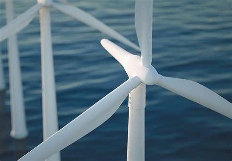 offshore wind research wind nrel