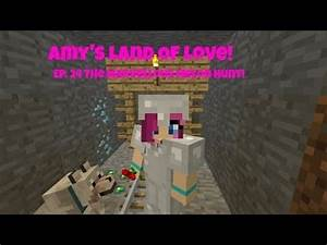 Amy39s Land Of Love Ep24 The Marvellous Melon Hunt Amy