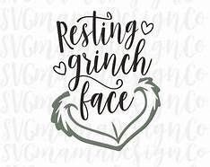 Browse svg vectors about light term. free grinch face svg files for cricut - Yahoo Image Search ...