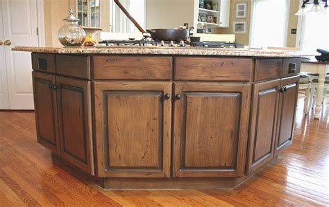 glaze oak kitchen cabinets image result for http www artisanfinefinishes 3832