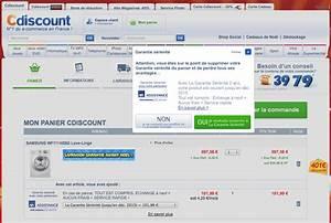 Voiture Payer En 4 Fois : comment payer en 4 fois sur cdiscount carabiens le forum ~ Gottalentnigeria.com Avis de Voitures