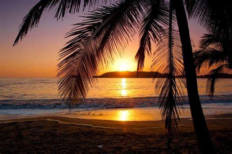 costa rica photo gallery fodors travel