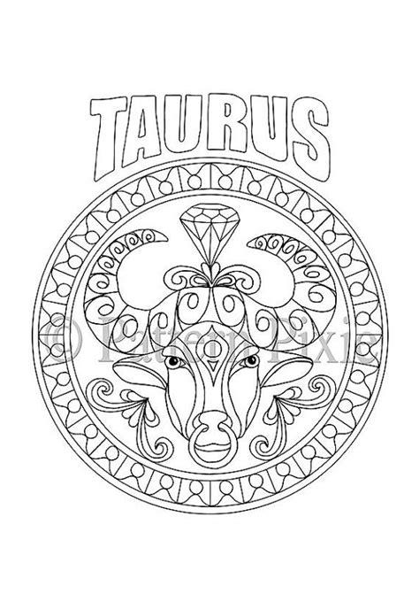 77 best Zodiac images on Pinterest | Astrology, Zodiac
