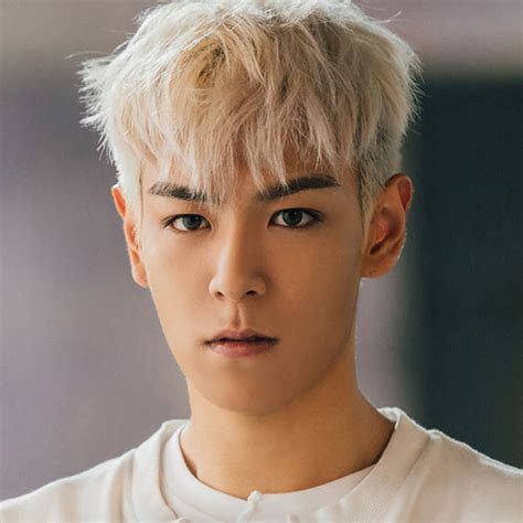 korean hairstyles  men  guide