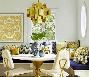 Best Interior Design Inspiration on Instagram