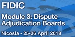 international federation  consulting engineers