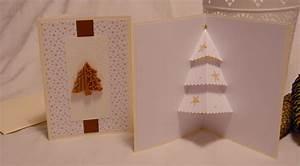 Pop Up Weihnachtskarten : pop up karten selber basteln weihnachten geburtstagseinladungen zum ausdrucken ~ Frokenaadalensverden.com Haus und Dekorationen