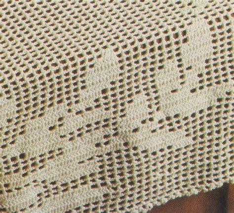 nappe de filet de pche nappe de filet 28 images nappe filet de peche maille 40 mm monofil vert 20 100eme ht 1 64m
