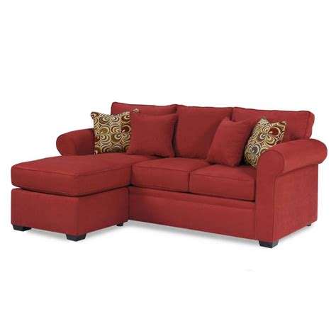full sleeper sofa with chaise sectional sofa bed chaise knowledgebase