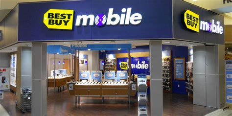 Best Buy Mobile Giving Out Gear Vr With S6note 5 Activation
