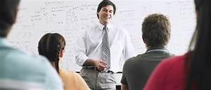 Teaching Resources - Center for Teaching Excellence ...