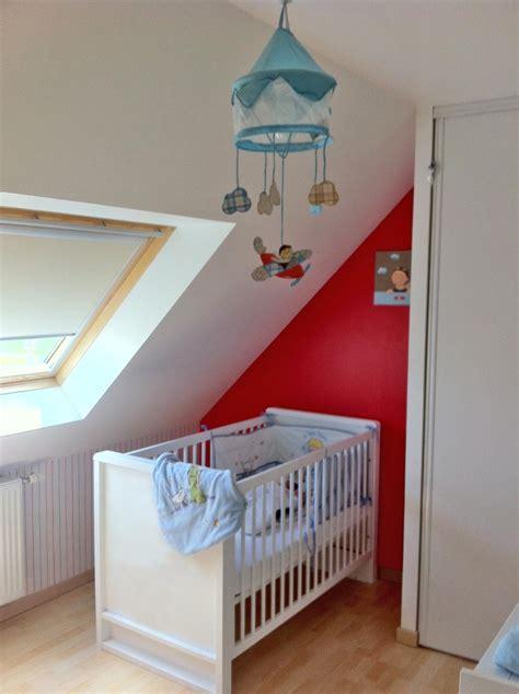 chambre bébé unisex chambre bebe cora idées de décoration et de mobilier