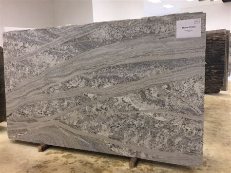 granite slabs inventory in st louis arch city granite
