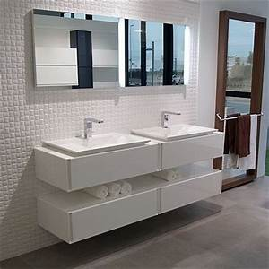 Vanity porcelanosa modern remodel haus pinterest for Porcelanosa bathroom vanities