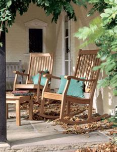 tom s outdoor furniture coupons near me in redwood city