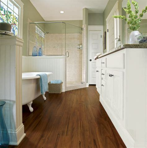 Armstrong LUXE Vinyl Plank Flooring   Qualityflooring4less.com