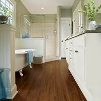 armstrong luxe plank Armstrong LUXE Vinyl Plank Flooring | Qualityflooring4less.com